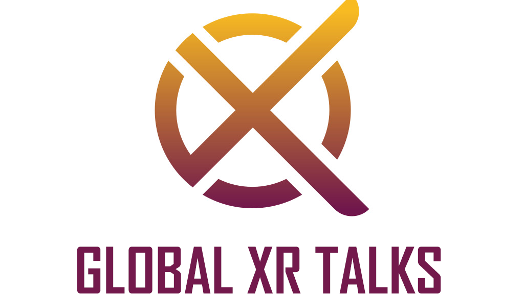 Global XR Talks
