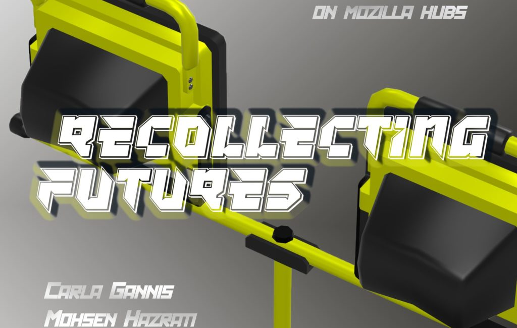 Recollecting Futures