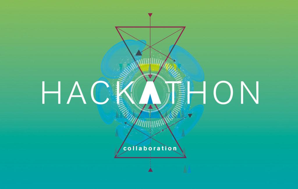 Digility Hackathon 2018