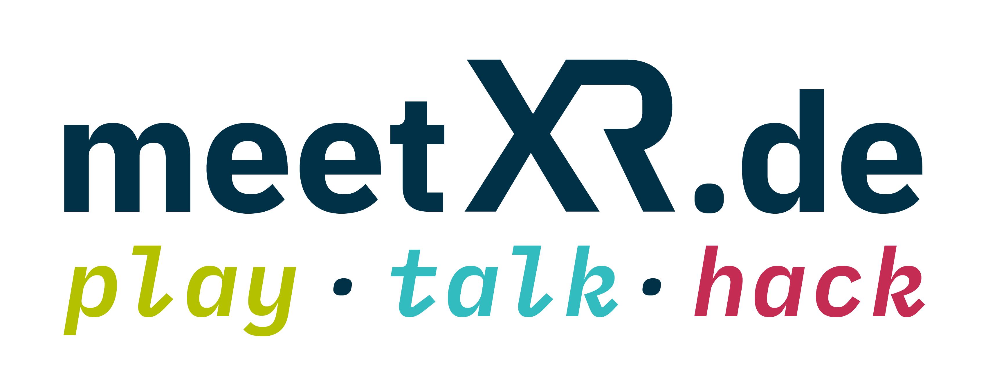 meetXR