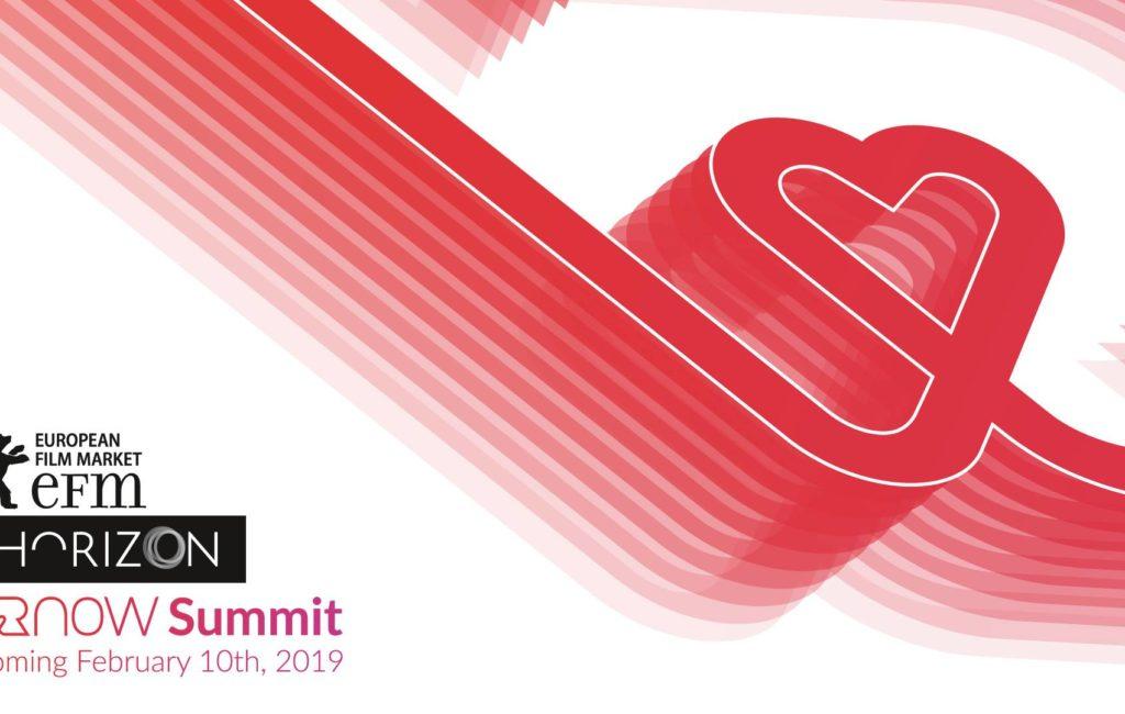 EFM VR NOW Summit 2019