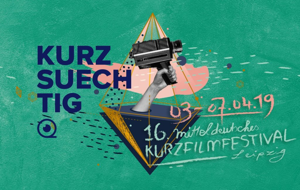 KURZSUECHTIG Festival