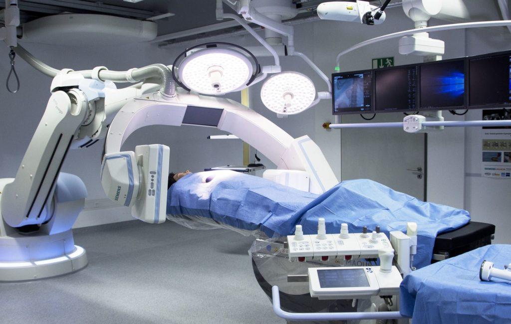5. IAK VR in der Medizin und Medizintechnik