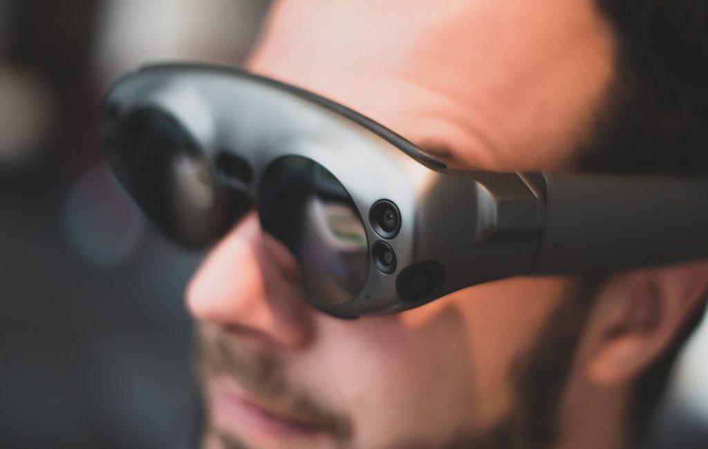 BMBF-Förderbekanntmachung: Interaktive Systeme in virtuellen und realen Räumen