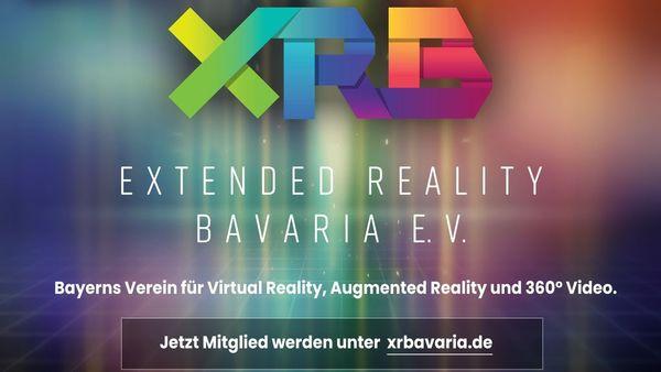 XR in E-Learning